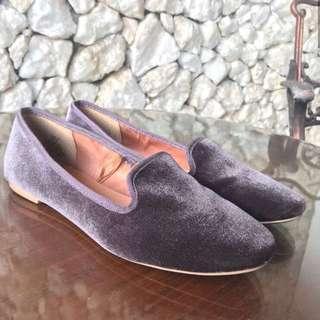 Flatshoes HNM original💯