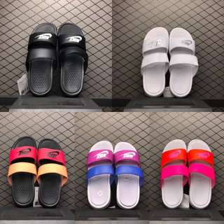 Nike Wmns Benassi