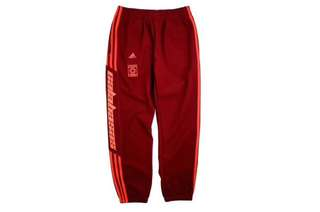 YeezySeasonCalabasasPants 價格私訊