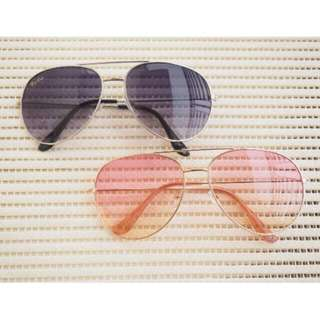 Kacamata Aviator
