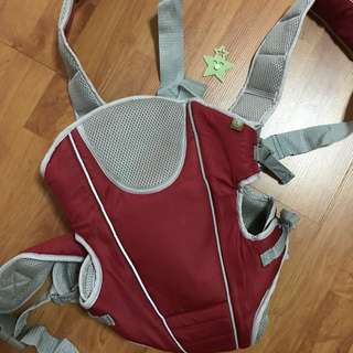 ‼️price reduction ~ Baby Carrier ~ rarely used