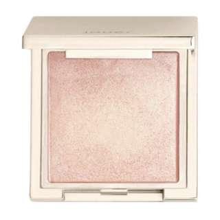 2g Jouer Cosmetics Powder Highlighter Rose Gold