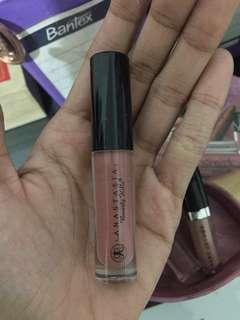 Anastasia Beverlyhills Liquid Lipstick