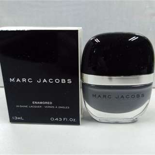 Marc Jacobs Beauty Nail Laquer
