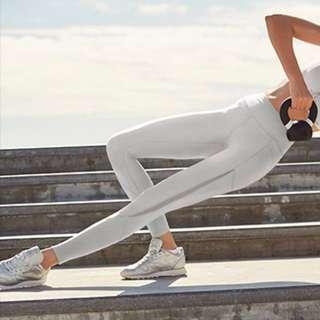 Victoria's Secret Sport Tights/ Leggings