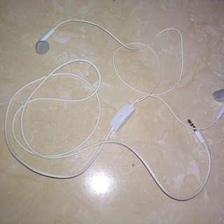 Headset Ori
