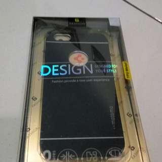 Hard case iphone 6