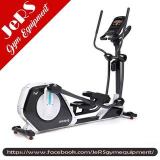 Commercial Elliptical Bike V5