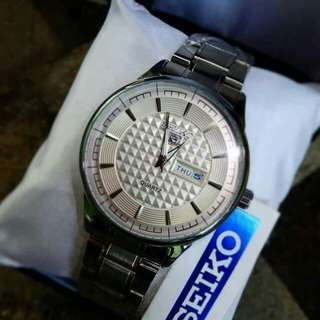 Jam tangan cowok good quality