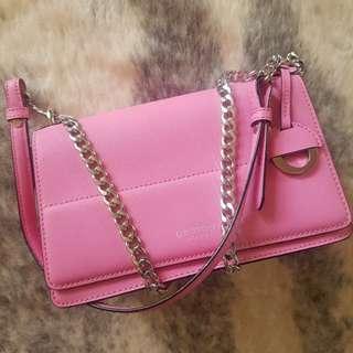 Oroton Crossbody Bag