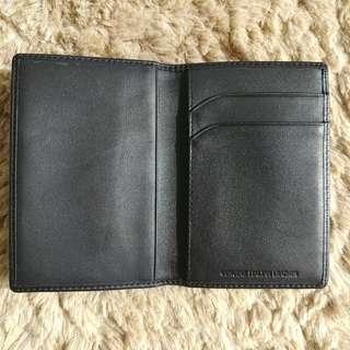 Card Holder Genuine Leather 真皮 卡片包