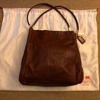 Coach Phoebe Shoulder bag