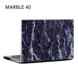 Laptop Skin / Laptop Sticker / Promotion / Laptop Picture / Laptop Designs / Designs / Black Panther