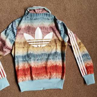Adidas Originals Jacket sz8