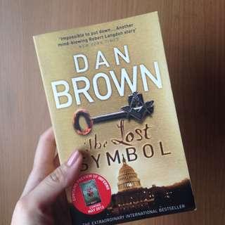 The Lost Symbol | Dan Brown