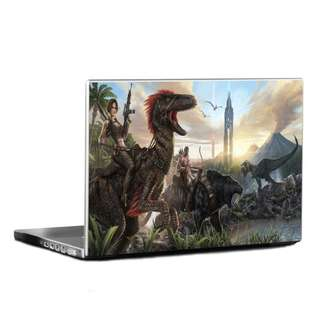 Laptop Skin / Laptop Sticker / Promotion / Laptop Picture / Laptop Designs / Designs / Black Panther