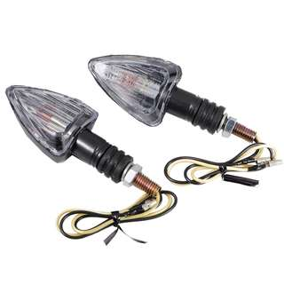 (INSTOCK) Motorcycle Signal Light Bulb