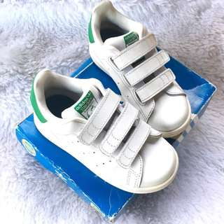 Adidas Stan Smith US8.5K
