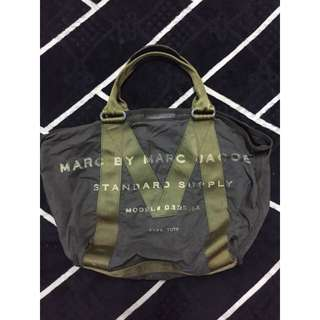 COMBO Marc Jacob,Longchamp,Roxy & Blvgari