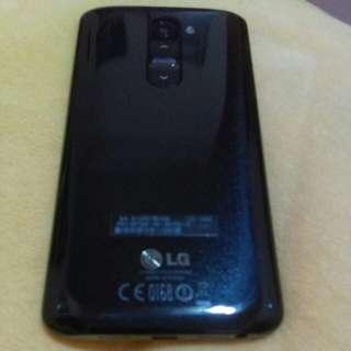 LG D802 Original