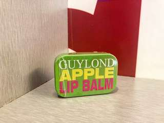 Guylond Paris Lipbalm