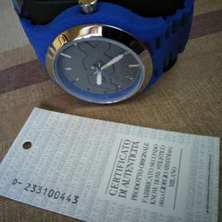 NEW Armani Exchange watch