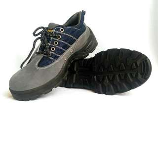 HongGu safety Shoes