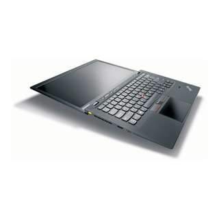 lenovo thinkpad x1 carbon 1 gen laptop demo sets