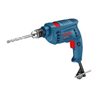 Bosch Impact Drill Kit Set (GSB10 RE)
