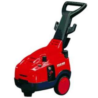 Pressure washer tx951