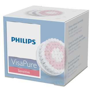 Philips Visapure Facial Cleanser Brush Head