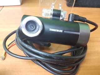 Thinkware H50 Dashcam