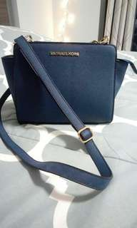 Michael Kors purse (imitation)