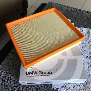 BMW F30 Air Filter