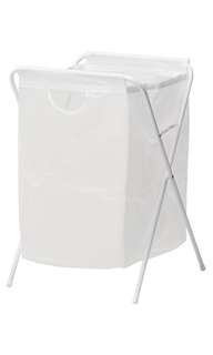 Laundry Basket IKEA