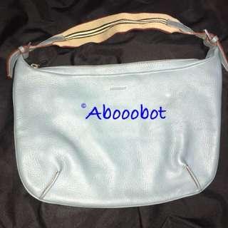 Burberry Small Hobo Shoulder bag