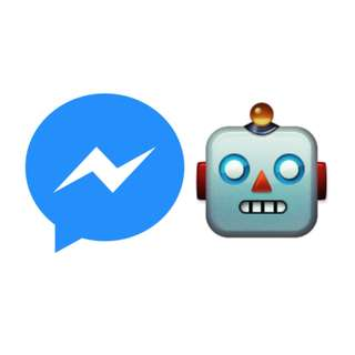 Facebook Chatbot - Instant Automatic Reply Tool Your Customer