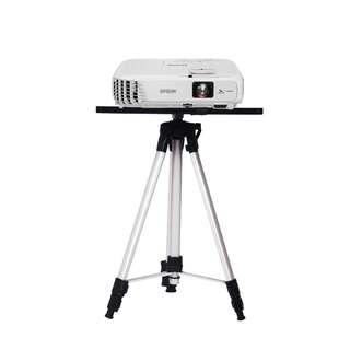 Projector Tripod Stand Height Adjustable aluminum Whatsapp:8778 1601