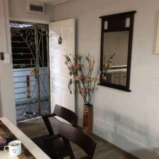 Common room for rent at cck near mrt