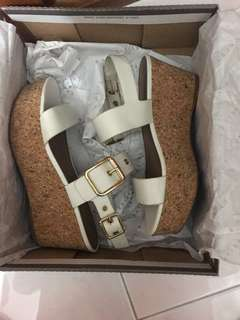 Charles & Keith shoe size 36