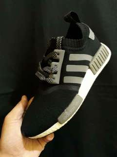Adidas NMD for womens