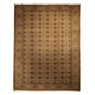 SAMEYEH LOT NO 16318 KAYSARY FROM ANATOLIAN 291 X 202 CM