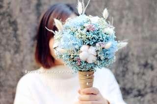 👰🏼新娘花球💍