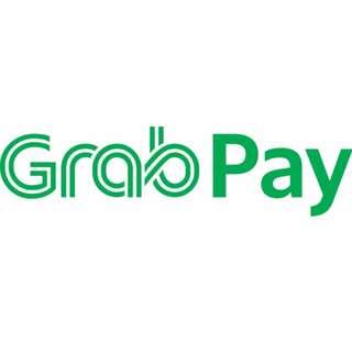 5% Discount Grabpay Credits