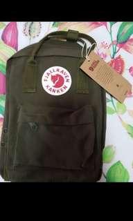 Kanken shoulder bag