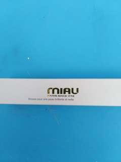 Miau foundation magic stick