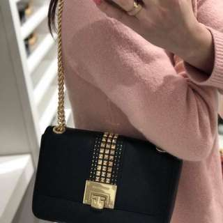 Michael Kors Tina medium