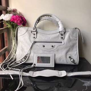 Balenciaga Classic City Bag