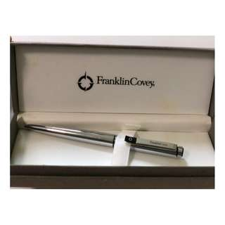 Franklin Covey Pen