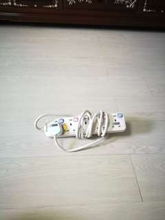 3m extension cord